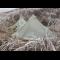 Pyramide telt,